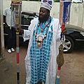 Souvi adannon,meilleurs medium africain.