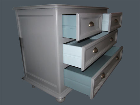 commode_coquille_3