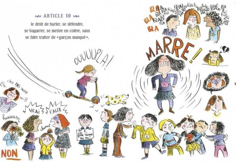 la-declaration-des-droits-des-filles (1)