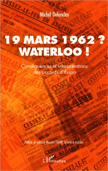 19 mars 1962-waterloo