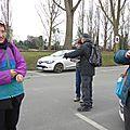 853 Rando Santé à NEUILLY SUR MARNE (93)