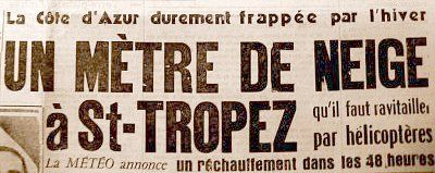 articlesttropezfvrier1958