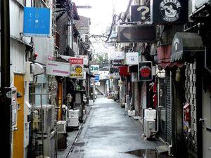 Canalblog_Tokyo03_02_Avril_2010_Vendredi_027