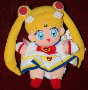 sailor_moon_puppet_voice
