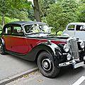 RILEY 2 1-2L Saloon RMB 1951 Baden Baden (1)
