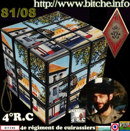 _ 0 BITCHE 1789