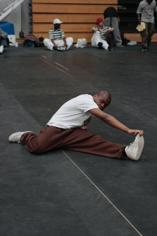 JusteDebout-StSauveur-MFW-2009-18