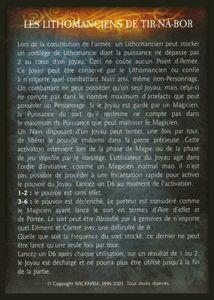 Lithomancien Nain - les_lithomanciens_de_tir-na-bor