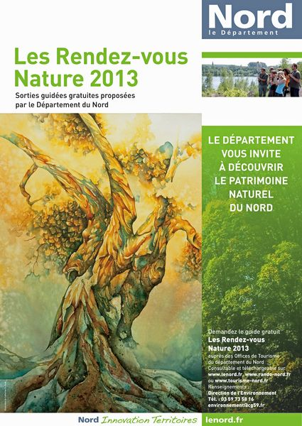 DeRyck-Rendez-Vous-Nature-2013