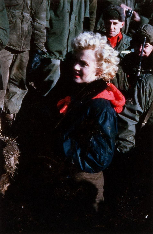 1954-02-19-korea_chunchon-K47_airbase-army_jacket-064-2