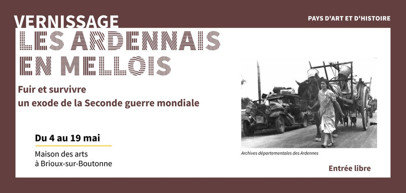 vernissage-Ardennais-4-mai