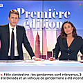 ashleychevalier04.2021_01_01_journalpremiereeditionBFMTV