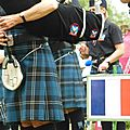 Des kilts made in France