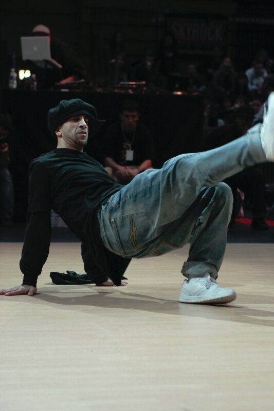 JusteDebout-StSauveur-MFW-2009-381