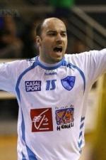 Julien willmann