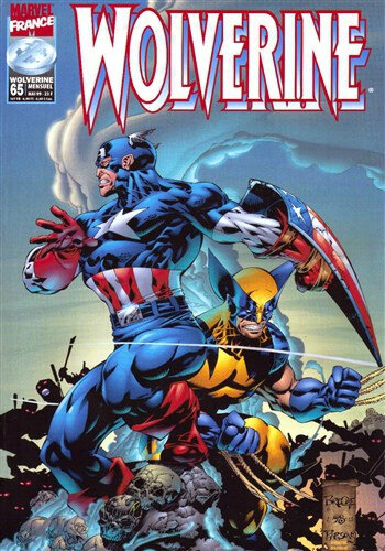wolverine 065