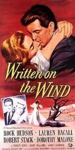 written_in_the_wind__post3
