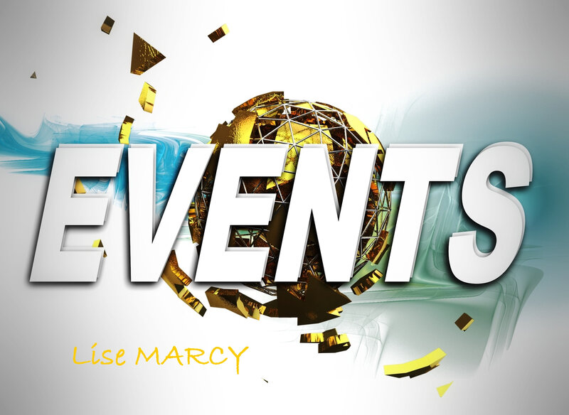events-1203275_1920