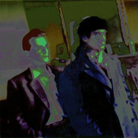 Artaud_WEB_1999