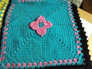 photos tricot ginette 036