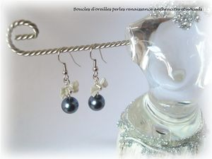 boucles_anthracites