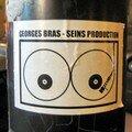 Autoc_GeorgeBras_Seins