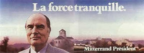 force_tranquille_1981