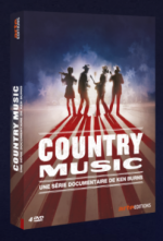 country music22