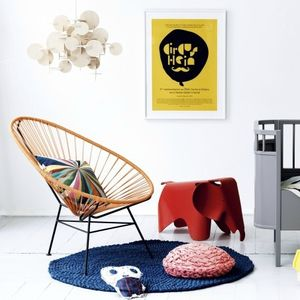 acapulcco-chair-children
