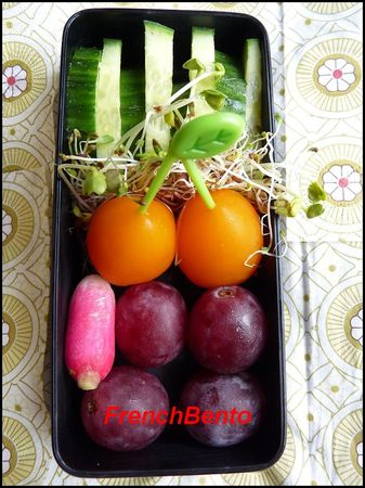 veggies_from_pesto_bento_frenchbento