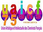visuel-UAICF 75-ans