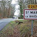 St Mars la Brière_février 2013 (36)
