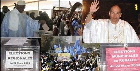 Seckasysteme_Electionslocalessn2009