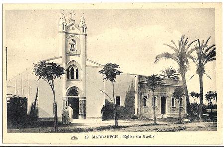 MARRAKECH09