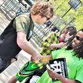 green skate 2011 (6)