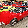 Moretti 850 Sport coupe_05 - 1967 [I] HL_GF