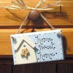 home_sweet_home_sign