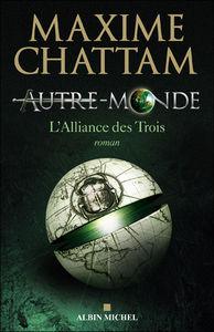L_alliance_des_Trois___Tome_1