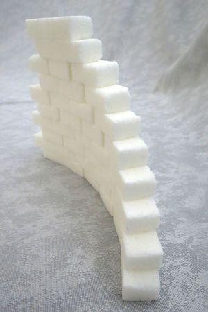 10-52 Escalier 3