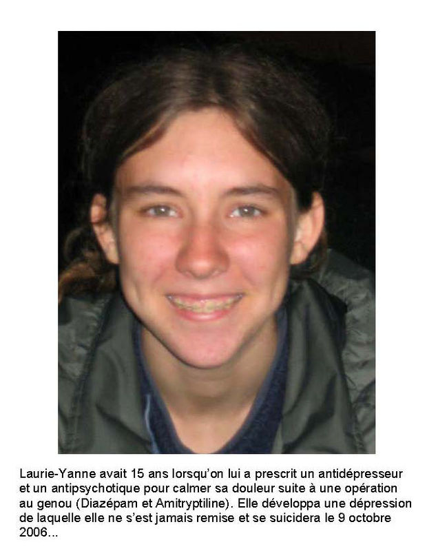 Laurie-Yanne