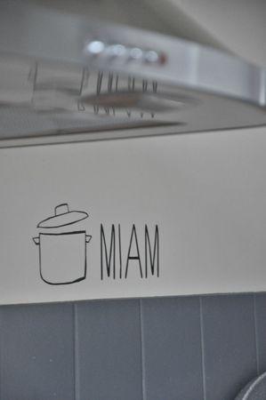 cuisine 013