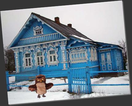 Windows-Live-Writer/MON-TOUR-DU-MONDE--LA-RUSSIE_F761/image_thumb_36