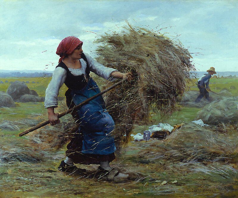 julien_dupre_a2844_harvest_time