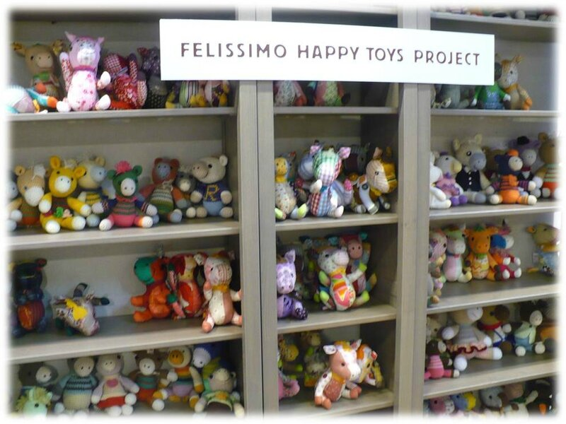 Message_14_04_AEF_Peluches_Felissimo_H-T-février-2014