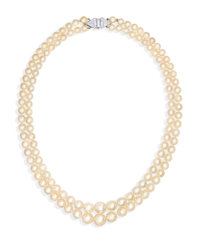 2019_GNV_17436_0128_000(natural_pearl_and_diamond_necklace)