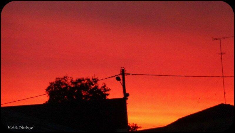 Lever soleil 0410152