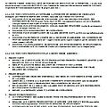 Déclaration unecca sept 2021