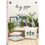 livre-rico-design-n162-hygge
