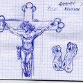 christ miroslav