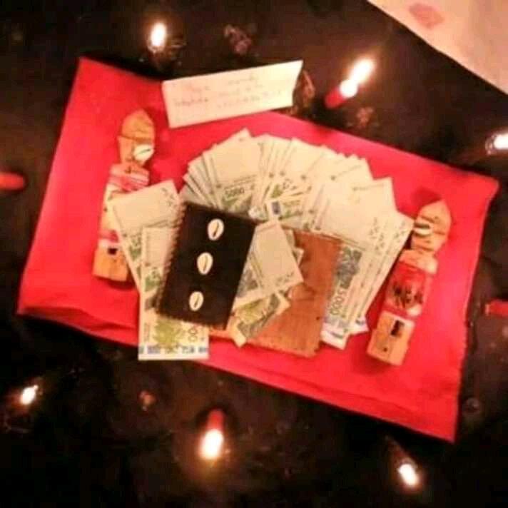 PORTEFEUILLE MAGIQUE,portefeuille magique consequence, portefeuille magique explication, portefeuille magique inconvénien